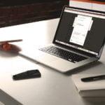 Signera styrelseprotokoll med BankId