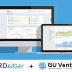 GU Ventures och Boardeaser inleder samarbete