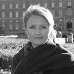 Suzanne Sandler