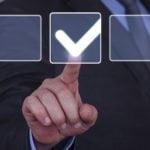 Arbeta GDPR-säkert med Boardeaser