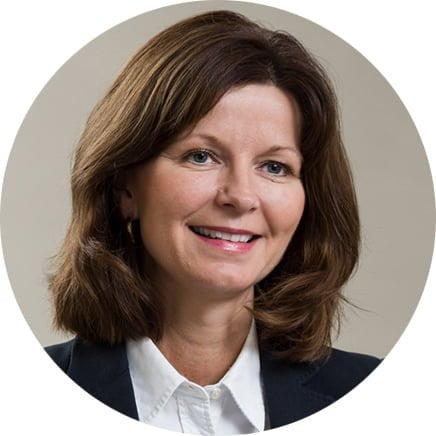 Ann-Sofie Palmqvist rekommenderar Boardeaser