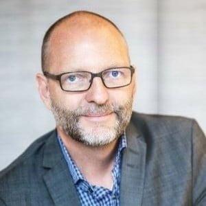 Mattias Nordin rekommenderar Boardeaser