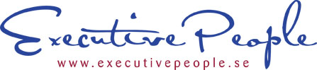 Exectuive-people_Logo