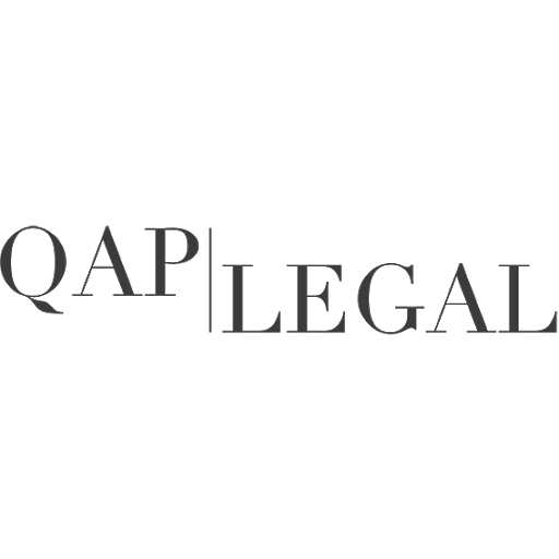 Qap-Legal_logo