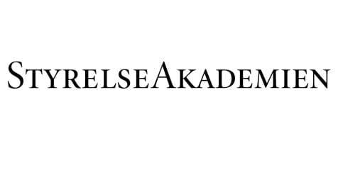 Styrelseakademien_logo