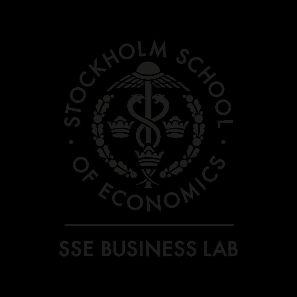 SSE Business Lab