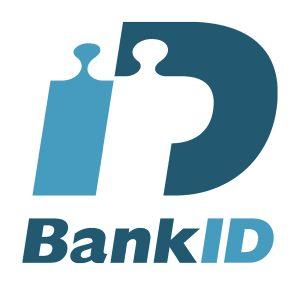 BankID Boardeaser