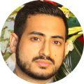 Faraz Naeem Boardeaser